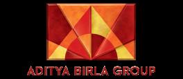 Our Client - Aditya Birla