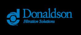 Our Client - Donaldson