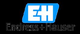 BOur Client - Endress Hauser