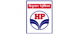 Our Client - HP