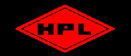 Our Client - HPL