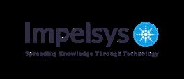 Our Client - Impelsys