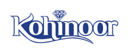 Our Client - Kohinoor