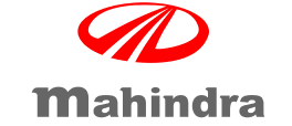 Our Client - Mahindra