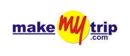Our Client - MakeMyTrip
