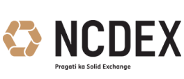 NCDEX