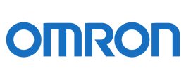 Our Client - OMRON