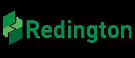 Our Client - Redington