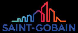 Our Client - Saint Gobain
