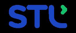 Our Client - STL