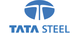Our Client - Tata Steel