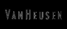 Our Client - Vanheusen